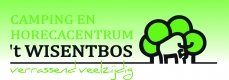 't Wisentbos